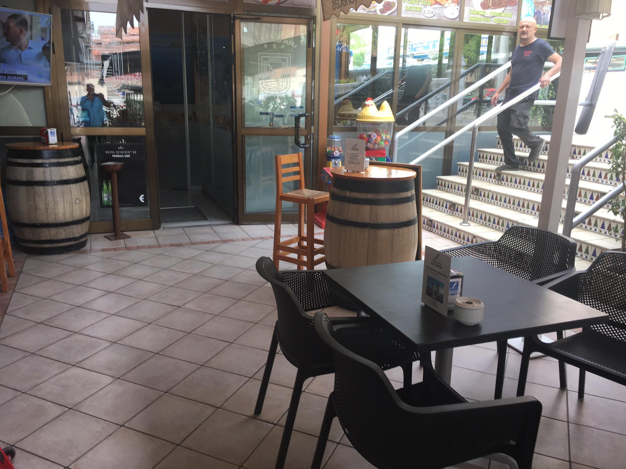 Ssbbw stella monae recherche google my motivation to - Restaurante abeletxe ...